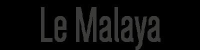 lemalaya-logo