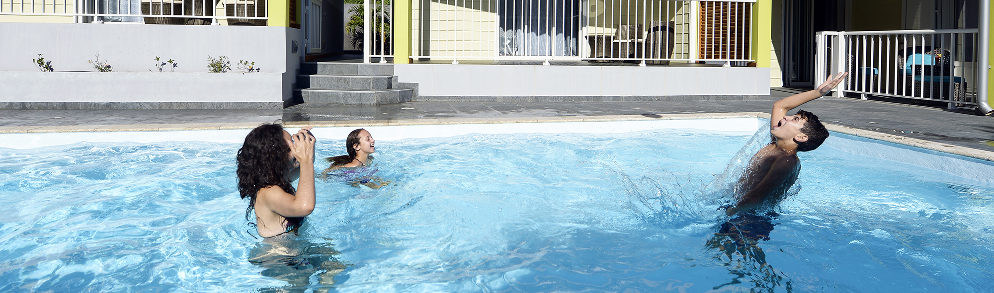piscine-lemalaya